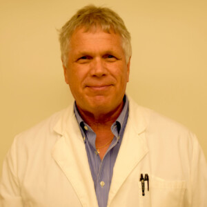 W. Andrew Clark, PhD, RD