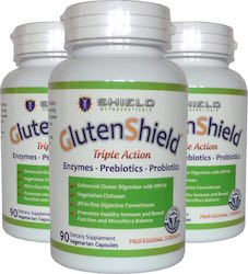 Gluten_Shield_Product_Bottle_3pack_shop